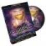 Magia Increíble En El Bar Vol.4 Por: Michael Maxwell