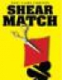 Shear Match Por Tony Clark