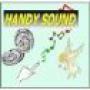 Handy Sound (Comic)