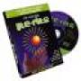 Amazing Lite flite DVD De Instrucciones