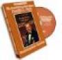 Cartomagia Premiada De Martin Nash Vol.5