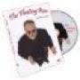 Rosa Que Flota por Kevin James DVD con accesorio