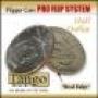 Flipper Coin Pro Flip System-Por Tango