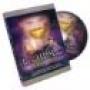 Magia Increible En El Bar Vol.5 Por: Michael Maxwell