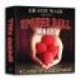 Magia Con Bolas De Esponja (DVD y Gimmick) Por: Theatre Magic