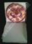 Pizza Para Ventriloquía