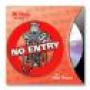 No Entry Por: Mark Mason y JB Magic