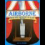 Airborne Plus Por: G Sparks