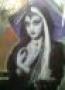 Peluca De Lady Monster