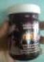 Maquillaje Tipo Sangre En Gel 125 ml.