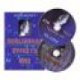 Efectos Subliminales-Subliminal Effects (set con cd) por Kenton
