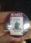 Mini Botón De Colección-Joker