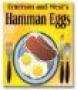 Jamón Con Huevos(Hamm And Eggs)