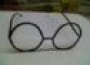 Lentes Harry Potter