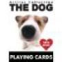 Baraja The Dog