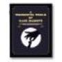 Libro De Sombras Chinescas