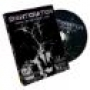 Disintigration DVD