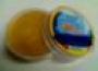 Maquillaje Base Aceite Dorado-20 grs.