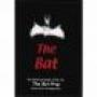 The Bat Dvd
