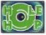Truco Hole Hop