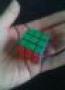 Cubo De Rubik-Mini