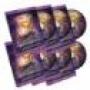 Magia Increíble En El Bar Por: Michael Maxwell 6 DVD