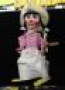 Marioneta Maria