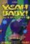 Dientes Yeah Baby Teeth-Tipo Austin Powers