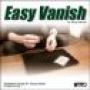 Easy Vanish Por: Masuda