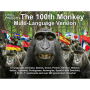 100th Monkey (Set De 2 DVD Con Gimmicks) Por:Chris Philpott