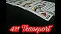 421 Transport Por:David Luu/DESCARGA DE VIDEO