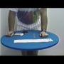 4-2-2 Por:Dean Dill/DESCARGA DE VIDEO