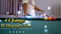 4 Change Por:Okgjangho Tran/DESCARGA DE VIDEO