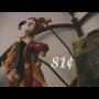 81 Cents Por:Dean Dill/DESCARGA DE VIDEO