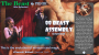 88 Beast Assembly Por:Fenik/DESCARGA DE VIDEO