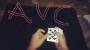 AVC Change Por:Quang Cd/DESCARGA DE VIDEO