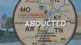 Abducted Por:Jay Grill/DESCARGA DE VIDEO
