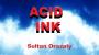 Acid Ink Por:Sultan Orazaly/DESCARGA DE VIDEO