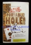 Acme Portable Hole Por: J.M.Talbot