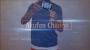 Akufen Change Por:Zack Lach/DESCARGA DE VIDEO