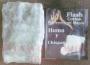 Algodón Flash Humo y Chispas (Pack)