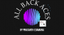 All Back Aces Por:Prasanth Edamana/DESCARGA DE VIDEO