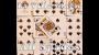 All Spades Por:Lars La Ville/La Ville Magic/DESCARGA DE VIDEO