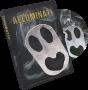 Alluminati (DVD y Gimmick) Por:Chris Oberle