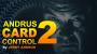 Andrus Card Control 2 Por:Jerry Andrus/DESCARGA DE VIDEO