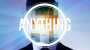 Anything Por:Ben Williams/DESCARGA DE VIDEO