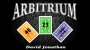 Arbitrium Por:David Jonathan/DESCARGA DE VIDEO