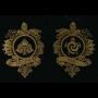 Arcanum Black Por:Gamblers Warehouse
