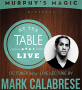 At The Table (Conferencia)-Mark Calabrese/DESCARGA DE VIDEO