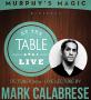 At The Table (Conferencia)-Mark Calabrese/DESCARGA DE VIDEO